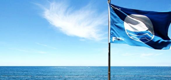 Bandiere blu, il Salento conferma il poker – TagPress.it - tagpress.it