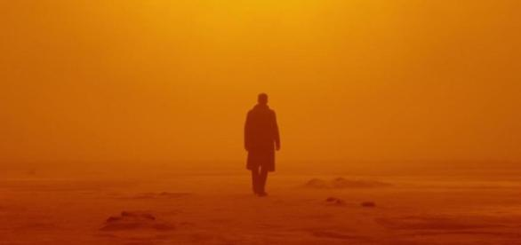 Blade Runner 2049: il nuovo trailer uscirà con Alien: Covenant ... - redcapes.it