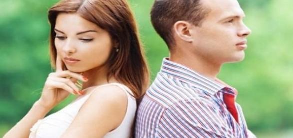Coisas que as mulheres gostariam que os homens soubessem
