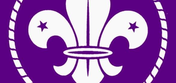 La Flor de Liz, el emblema a nivel internacional de los Scouts