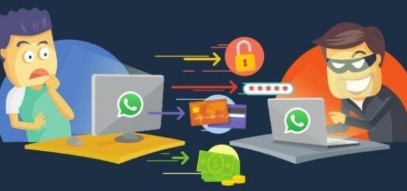 La Polizia Postale segnala un'ulteriore truffa su WhatsApp