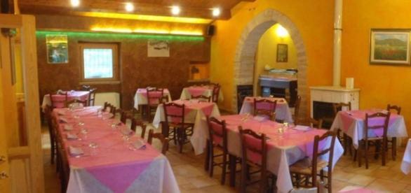 Lo Stato non paga il conto, chiude il ristorante del sisma