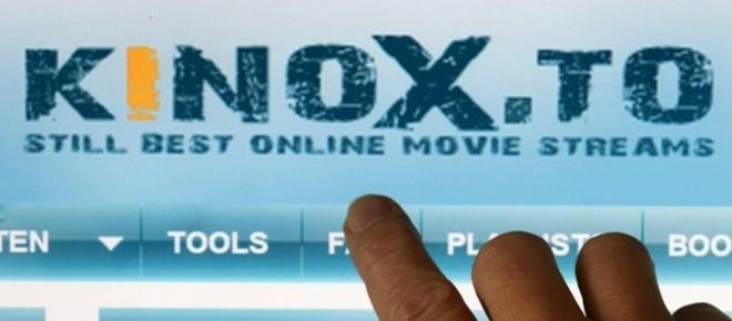 Movie4k & Kinox.to: Streaming aus illegalen Quellen für rechtswidrig erklärt