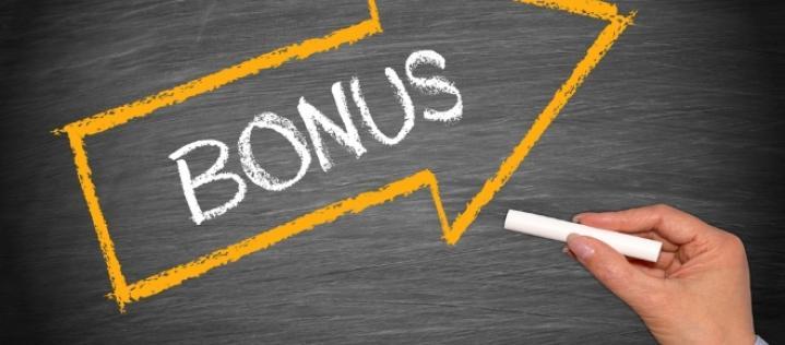 I bonus arredi e case energetiche nel 730 for Spese arredo immobili ristrutturati