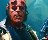 Hellboy II les légions d'or maudites - film 2008 - AlloCiné - allocine.fr