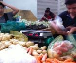 La Canasta básica por las nubes al igual que el dólar | México ... - mexiconuevaera.com