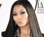 Nicki Minaj paid off 30 college student expenses - usmagazine.com