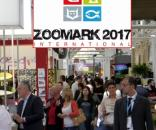 Zoomark International 2017 dall'11 al 14 maggio a Bologna - agricommerciogardencenter.it
