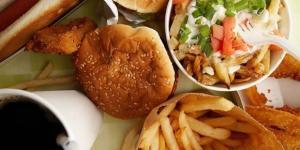 20 alimentos no saludables que te engordan y enferman - nutricionsinmas.com