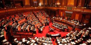 In base alla normativa modificata dalla Corte Costituzionale, non esiste un premio di maggioranza al Senato