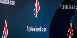 Le Front national veut changer de nom et d'image.