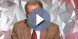 Romano Prodi parla del futuro del PD e della politica italiana