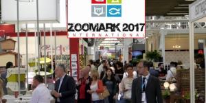 Zoomark International 2017 dall'11 al 14 maggio a Bologna - agricommerciogardencenter.it