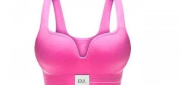 a tecnologia ajuda a evitar o câncer de mama