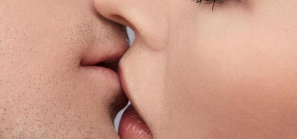 Benefícios do beijo que você não sabia