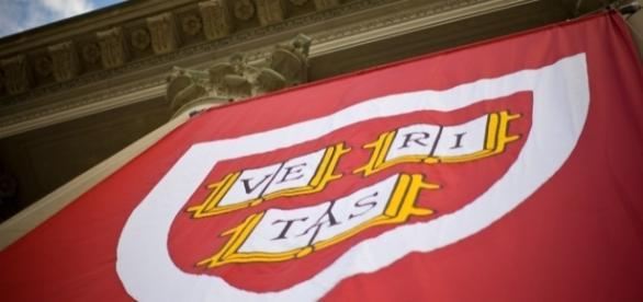 Harvard University - harvard.edu