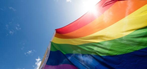 L'homophobie en Tunisie devient ordinaire
