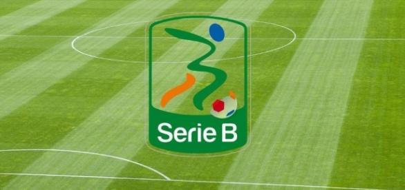 Serie B: ecco la Top 11 2016/2017 - foto italianfootballdaily.com