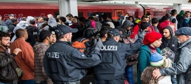 Germania vrea să deporteze tinerii imigranți. Destinația e surpriză