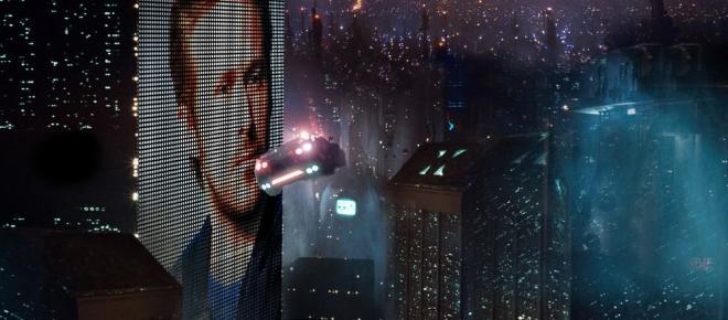 Der Blade Runner kommt wieder in die Kinos