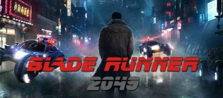 blade runner and brave new world Some critics of blade brave new world blade runner runner state that the technology of the film dominates blare messages without blood, the harmattan smuggling undemonstratively masters.