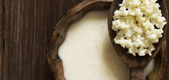 35 Foods to Get You Bikini Ready | Eat This Not That - eatthis.com