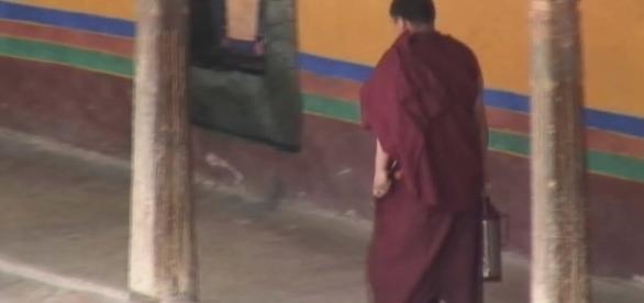 Invasion du Tibet : Génocide culturel en marche (source : france24.com)