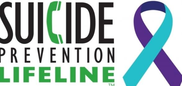 Suicide Prevention Consortium Of Kentucky   Suicide Prevention In ... - spcky.org