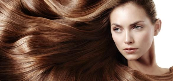 The best natural hair care treatments | 586-465-1811 - reflectionssalononline.com