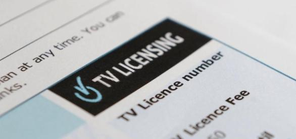 TV licence fee to rise to £147 next month as Government increases ... - thesun.co.uk
