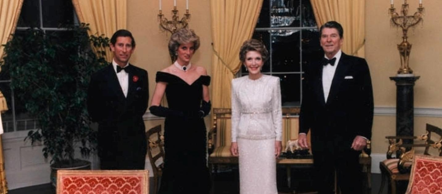 Prince Charles body-shamed Princess Diana, resulting in her bulimia