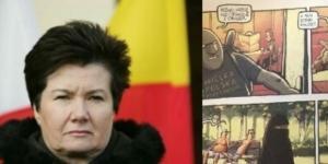 Ratusz warszawski dał pieniądze na antypolską propagandę (fakt.pl)