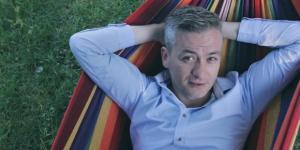 Robert Biedroń (foto: fpiec.pl)