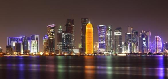 Doha - tutto ciò che vi serve sapere | Bits from the world - zingarate.com