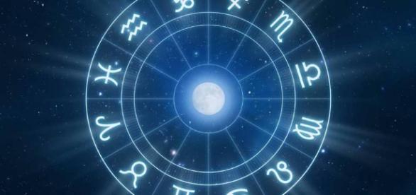 Confira as previsões para Áries, Touro, Gêmeos, Câncer, Leão e Virgem