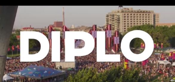 Spring Awakening Music Festival 2017 / screencap via REACTPRESENTS, YouTube
