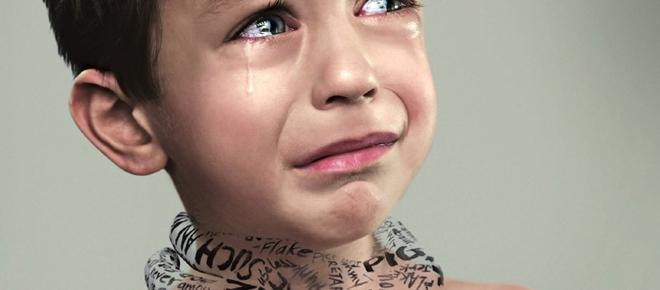 El abuso infantil en México: un tema que pasa de largo