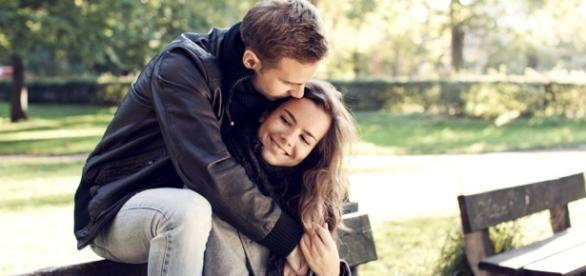Veja como fazer um homem se apaixonar por você