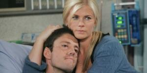 17 Best images about days of our lives! ! on Pinterest   Genealogy ... - pinterest.com