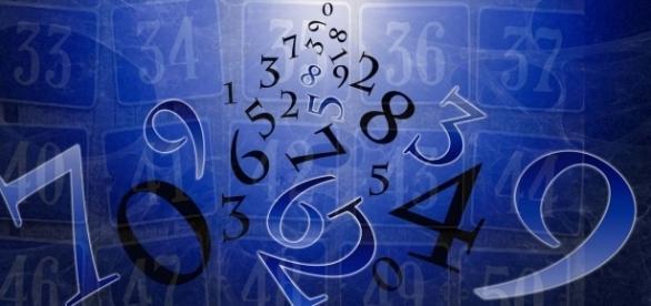 Conheça a carga energética do número e equilibre pelo Feng Shui