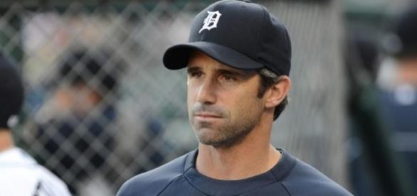 Detroit Tigers to fire Brad Ausmus at end of season - themajors.net