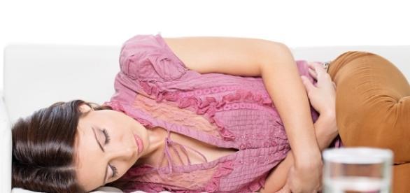 Mononucleosis   Medical Care Treatment   QuickMed Medical Clinic ... - ashlandquickmed.net