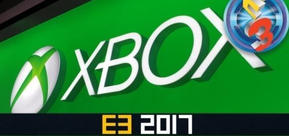 Watch Microsoft's E3 2017 Press Conference Live - gamerant.com