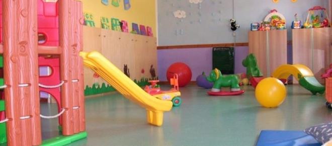 Bambini dimenticati: nel milanese procedura anti amnesia per i nidi comunali