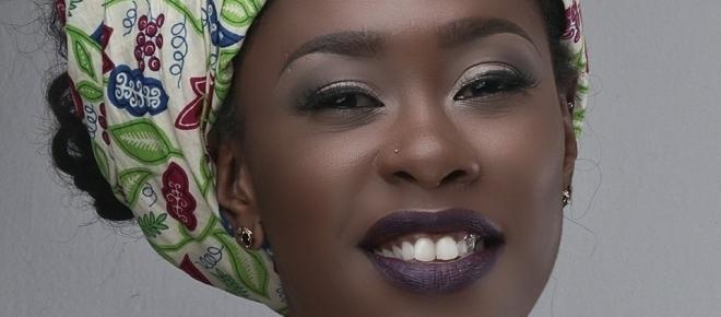 Rencontre avec Yaili, cette voix enchanteresse du Septentrion camerounais