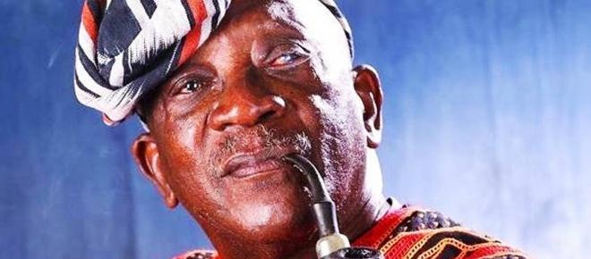 L'Afrique célèbre dignement les 10 ans du décès du père du cinéma africain