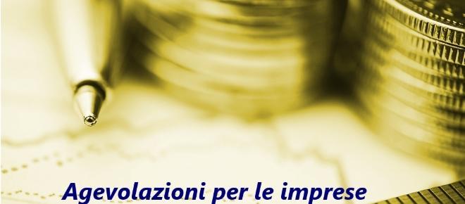 Incentivi: 40 mila euro tra fondo perduto e tasso zero ai giovani imprenditori