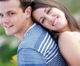 Realizar algumas atividades junto com o seu parceiro pode fazer bem para o relacionamento
