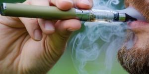 Sigaretta elettronica, è davvero dannosa?