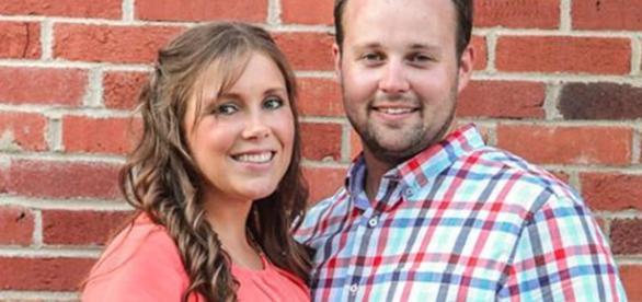 kimberly dating site duggar family scandal